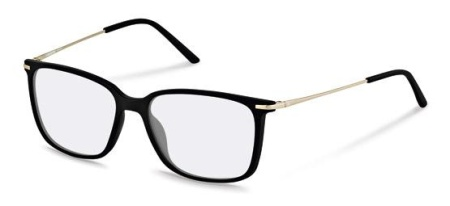Rodenstock  R5308 A 5215