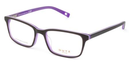 Dutz Eyewear  DK143 75 4816