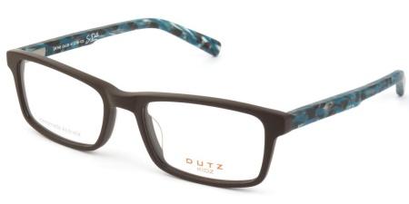 Dutz Eyewear  DK146 35 4716