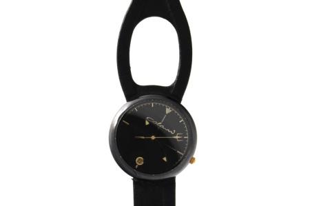 Colani 3050-Dames-2000 Colani horloge