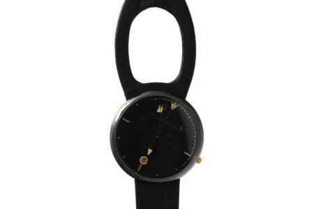 Colani 2877-Heren colani horloge man