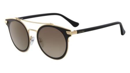 Calvin Klein zonnebrillen  CK2149S 001 5022