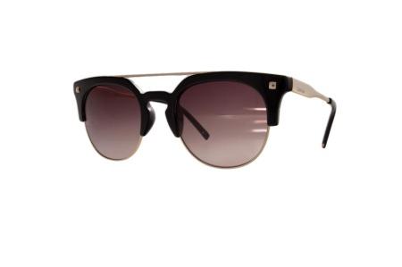 Calvin Klein zonnebrillen  CK3199S 210 5222