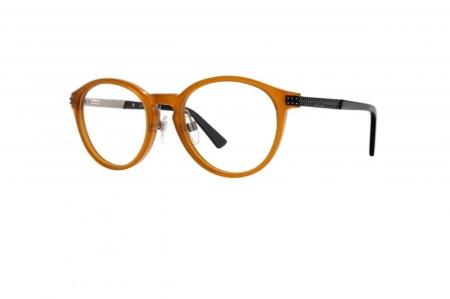 Diesel eyewear  DL5233 039 4919