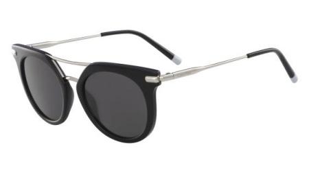 Calvin Klein zonnebrillen  CK1232S 002 5219
