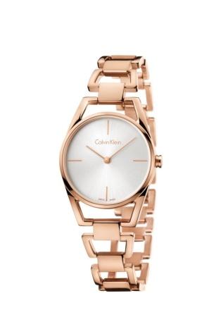 Ck horloges  CK-K7L23646
