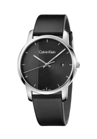 Ck horloges  CK-K2G2G1C1