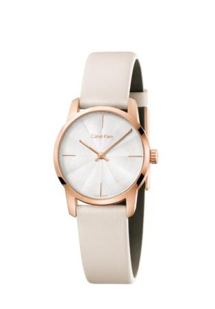 Ck horloges  CK-K2G236X6