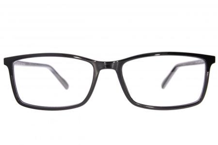 Esprit eyewear  ET17103 538 53-16