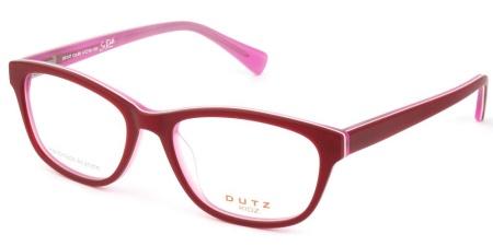 Dutz Eyewear  DZ445 75 4620