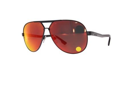 Speciale aanbieding zonnebrillen  DL0078 92U 6119