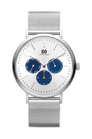 Danish design  DD-IQ62Q1233
