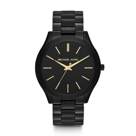 Michael Kors horloges  MK-MK3221