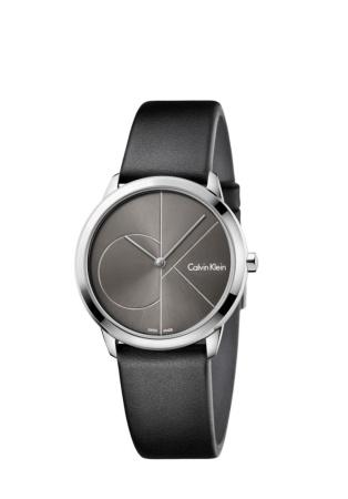 Ck horloges  CK-K3M221C3