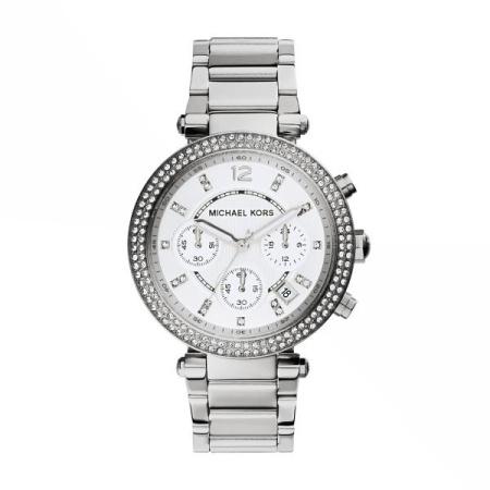 Michael Kors horloges  MK-MK5353