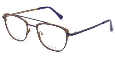 Dutz Eyewear  DZ660 46 4821
