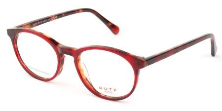 Dutz Eyewear  DK159 65 4617