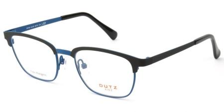 Dutz Eyewear  DK163 95 4416