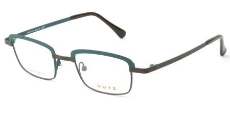 Dutz Eyewear  DZ668 35 4420