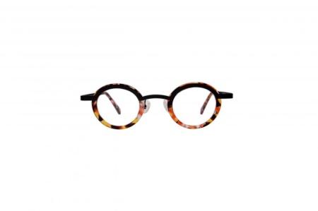 Dutz Eyewear  DZ2194 95 3827