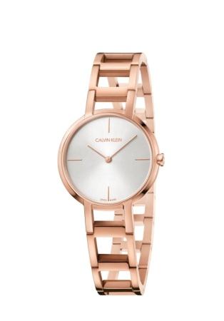 Ck horloges Calvin Klein Cheers CK-K8N23646