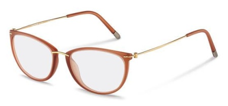 Rodenstock  R7070 A 4916