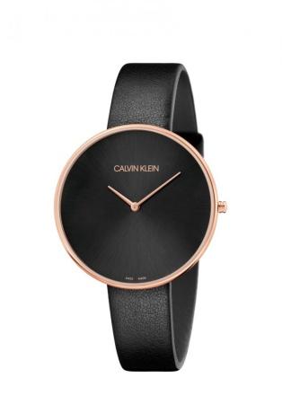 Ck horloges  CK-K8Y236C1