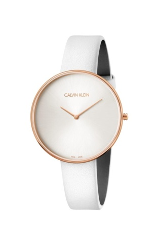 Ck horloges  CK-K8Y236L6