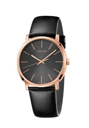Ck horloges  CK-K8Q316C3