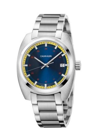 Ck horloges  Sale Horloges beschadigd