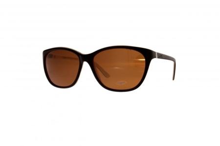 Marc Cain zonnebrillen  88097 BB 5415