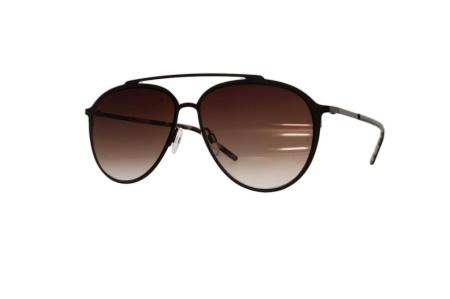 Marc Cain zonnebrillen MarcCain 88179 BR 5612