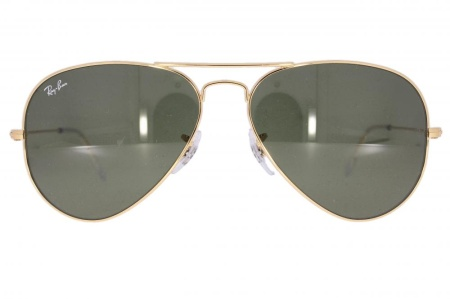 Ray-Ban zonnebrillen  RB3025 LO205 5814