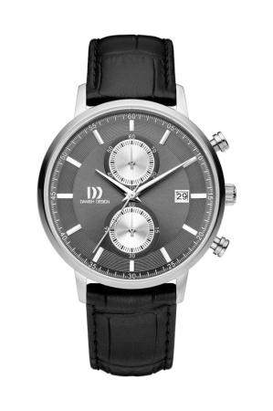 Danish design  DD-IQ14Q1215