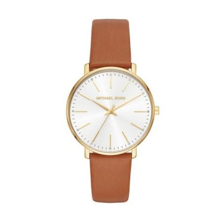 Michael Kors horloges  MK-MK2740