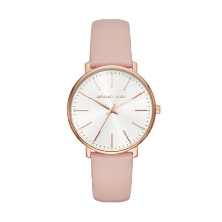 Michael Kors horloges  MK-MK2741
