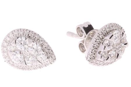 Verlinden Diamond Collection  GK3182