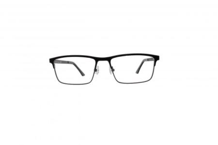 Dutz Eyewear  DZ687-95 6020