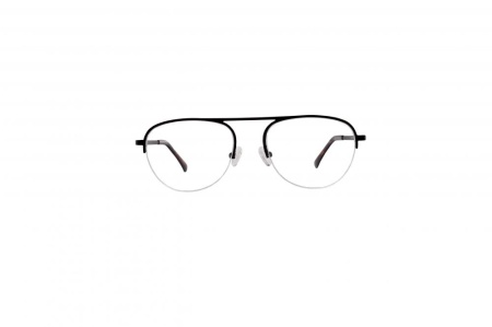 Dutz Eyewear  DZ689 95 5318