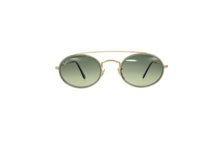 Ray-Ban zonnebrillen  RB3847-N 9122/4M 522