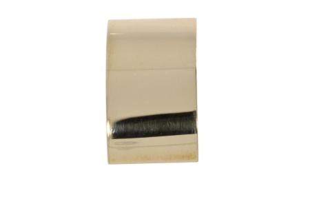 Verlinden Gold Collection  ashanger