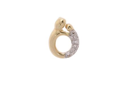 Verlinden Diamond Collection  180.017.00/2594
