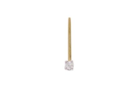 Verlinden Diamond Collection  ZN/22329