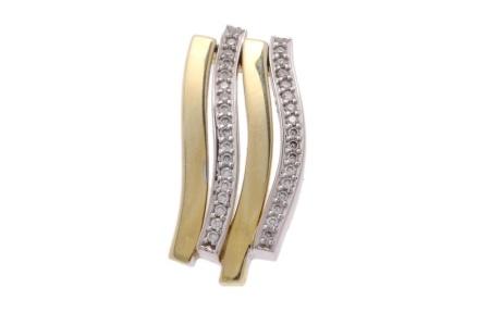 Verlinden Diamond Collection  42.02865/11908