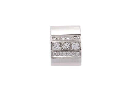 Verlinden Diamond Collection  RB645H51/10775