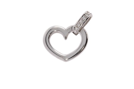 Verlinden Diamond Collection  15HW3119BR/1/9155