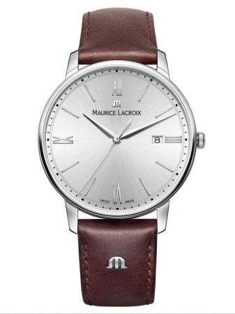 Maurice LaCroix  ML-EL1118-SS001-1101