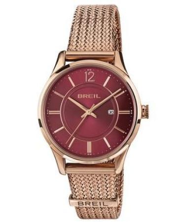 Breil horloges  Bre-TW1783
