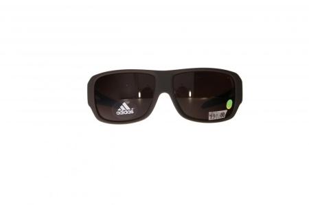 Adidas Eyewear Adidas a373 00 6102