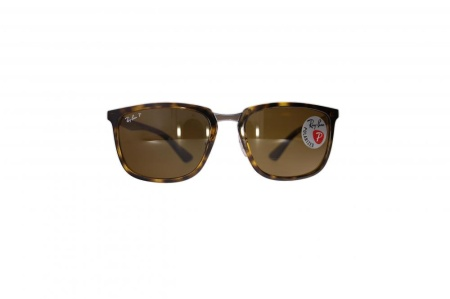 Ray-Ban zonnebrillen  RB4303 710/13 5719